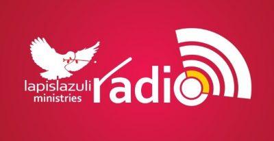 Lapis-LM-Radio-logo